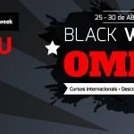 [Curso de hipnose] – Black week OMNI Hypnosis