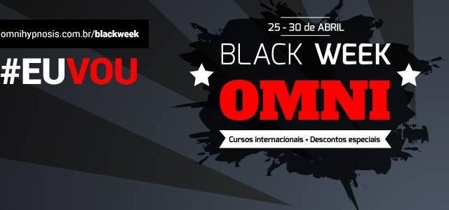 blackweek omni