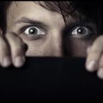 Hipnose e claustrofobia