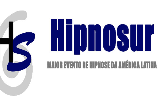 hipnosur6