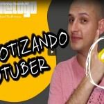 Hipnotizando Youtubers