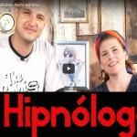 [HipnoShow] – Molho hipnótico