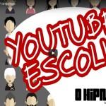 [HipnoShow] – Qual Youtuber hipnotizar?