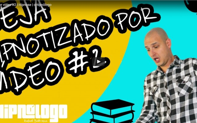 sejahipnotizadoporvideo2