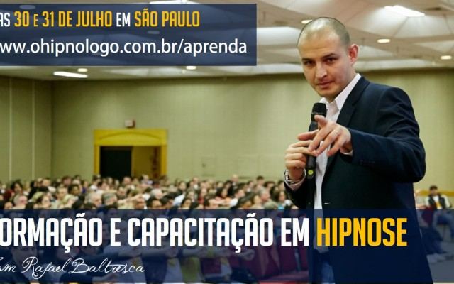 capa_face