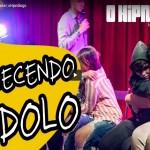 [HipnoShow] – Conhecendo o ídolo