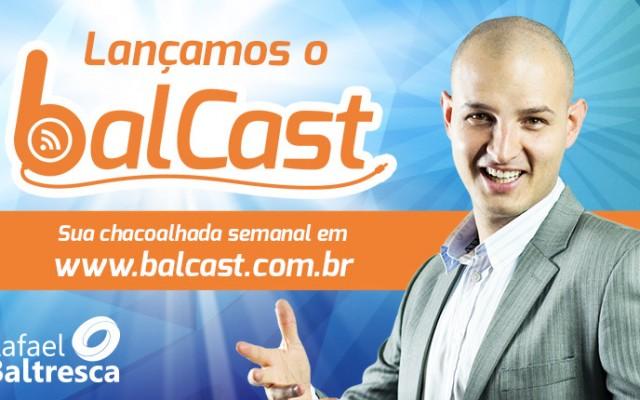 Divulgação-BalCast (blog)