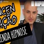 Afinal de contas… o que é hipnose?
