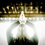 Espiritualidade e hipnose