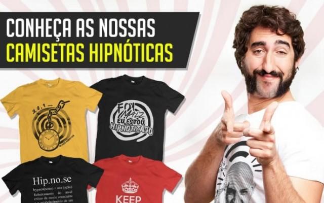 Camisetas-hipnoticas-e1478285404491