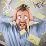 Como eliminar o estresse