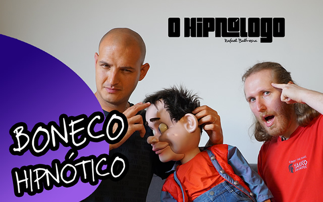 boneto-hipnotico-rafael-baltresca