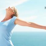 Por que fazer auto-hipnose e como ela te ajuda na carreira