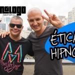Ética na hipnose ft. Marcio Valentim