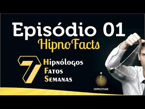 hipno facts #01