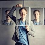 Personalidade e genética
