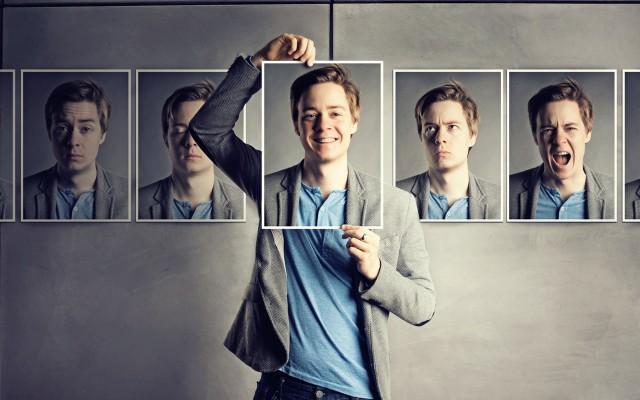 personalidade e genetica