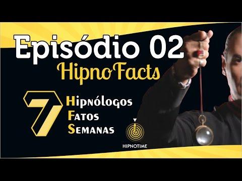 hipno facts #02