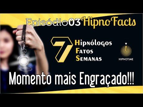 hipno facts #03