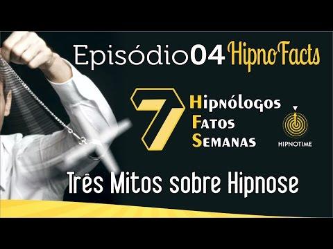 hipno facts #04