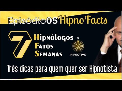hipno facts #05