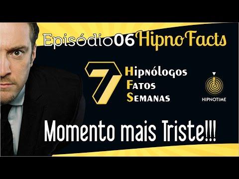 hipno facts #06