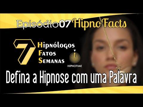hipno facts #07