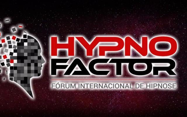 Hypno Factor