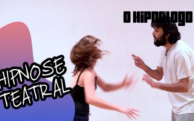 hipnose-teatral-640x400