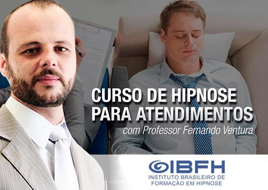 Curso Fernando Ventura Janela Hipnótica