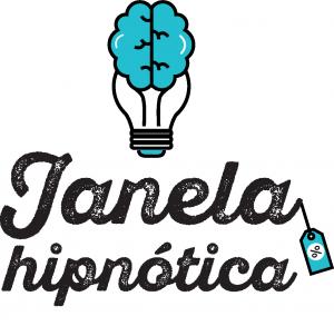 Logo-janela1@3x