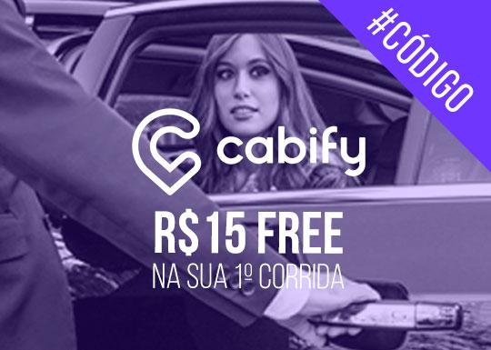 ohipnologo-cupom-cabify