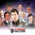 EXTRA!! Marc Savard confirmado no HypnoFactor 2017!!