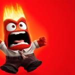A importância da raiva