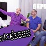 Quando a hipnose dá errado…