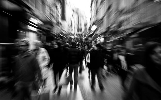 hipnose e transtorno do panico