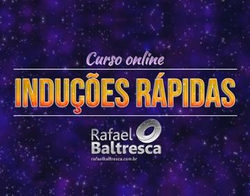 inducoes rapidas_aprendahipnose