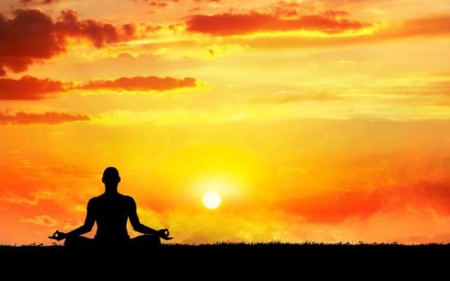meditação e auto-hipnose
