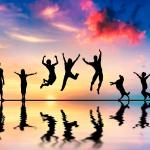 O Ranking da Felicidade