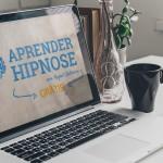 Aprender hipnose online
