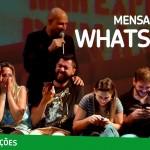 [HipnoShow] – Enviando WhatsApp hipnotizado!