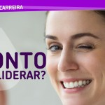 [HipnoDrops] – Você está pronto para LIDERAR?