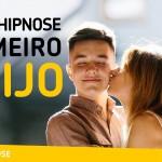 Auto-hipnose do primeiro beijo