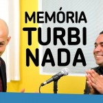 Memória turbinada