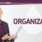 [HipnoDrops] – Racionalize a sua organização diária. Seja mais produtivo!