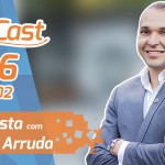 Entrevista com Michael Arruda – Parte 2