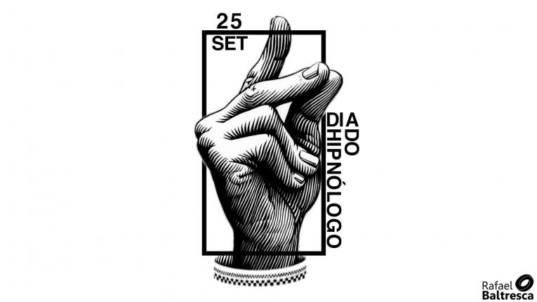 1920x1080 Dia do Hipnólogo
