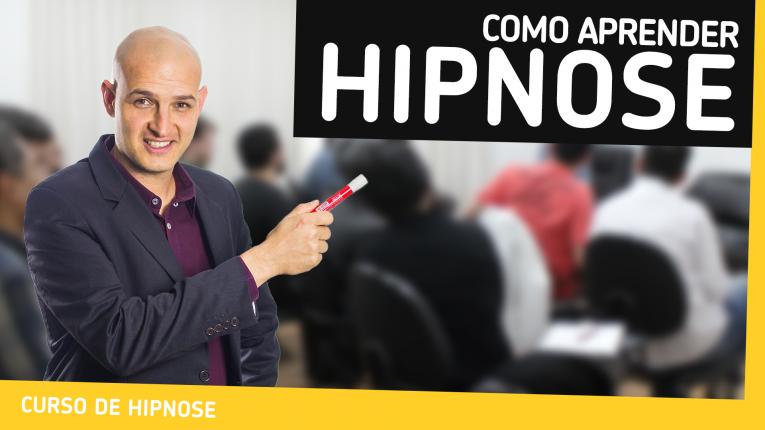 Modelo_Hipnodrops