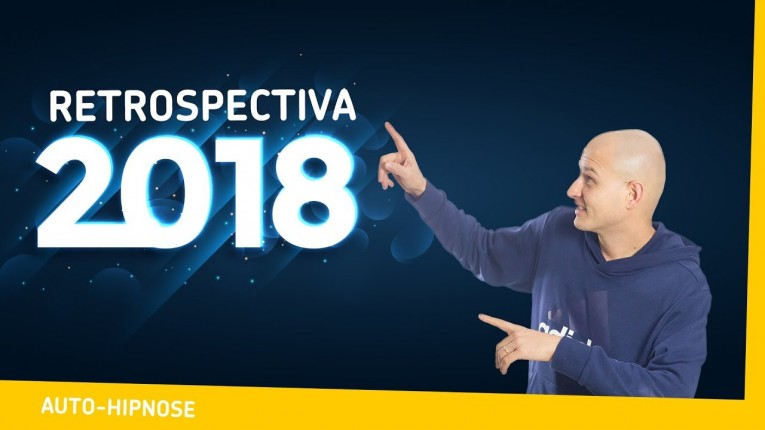 Capa -  Retrospectiva 2018