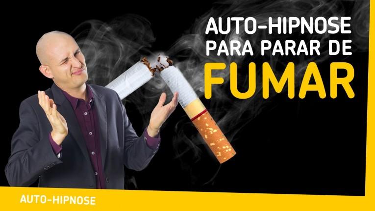 Capa - Auto-Hipnose para parar de fumar - 1920x1080